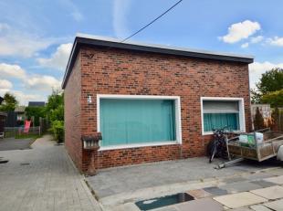 Maison à vendre                     à 2870 Puurs