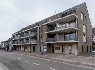 Ligging/Omgeving<br /> Het appartement is gelegen te Oude Baan 81 Maasmechelen (Eisden). Supermarkt bevindt zich schuin tegenover het appartement en s