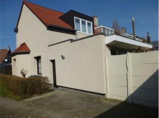 Huis met 3 slaapkamers te koop in Antwerpen (+ deelgemeenten ...