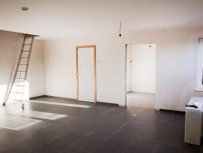 Appartement Vendu à 7000 Mons