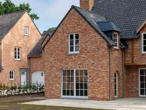Maison à vendre à 1390 Grez-Doiceau