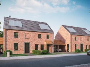 Huis Verkocht                     in 8520 Kuurne