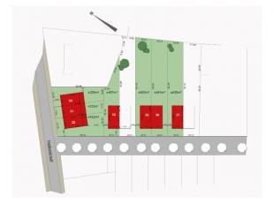 Huis te koop                     in 3190 Boortmeerbeek