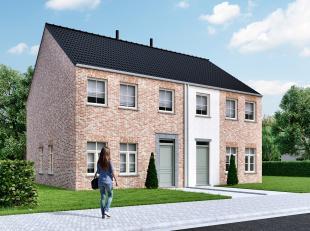 Huis Verkocht                     in 9550 Herzele