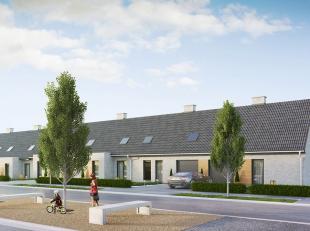 Huis Verkocht                     in 8501 Heule