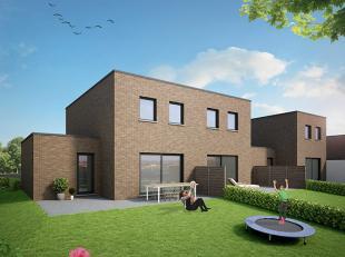 Huis Verkocht                     in 8610 Kortemark