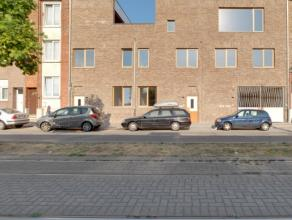 Huis Verkocht in 2100 Deurne