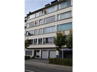Appartement met 3 slaapkamers te koop in Antwerpen (+ deelgemeenten ...