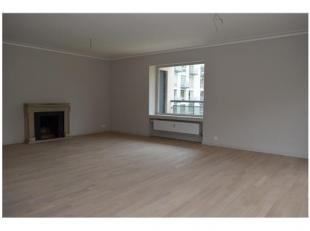 Appartement met 4 slaapkamers te huur in Antwerpen (+ deelgemeenten ...