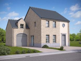 Huis te koop                     in 2040 Berendrecht