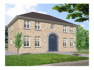 Huis te koop                     in 2811 Hombeek