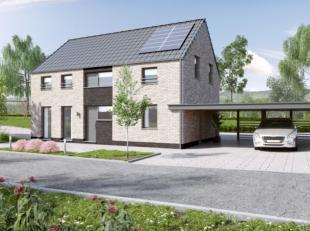 Huis te koop westerlo 2260 hebbes zimmo for Westerlo huis te koop