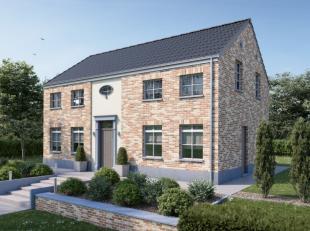 Huis te koop                     in 7912 Saint-Sauveur