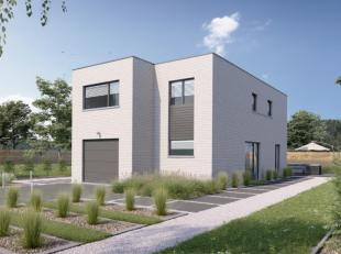 Huis met 3 slaapkamers te koop in aalst 9300 hebbes for Huis te koop aalst