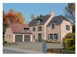 Huis te koop                     in 1300 Wavre