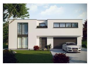 Huis te koop                     in 2570 Duffel