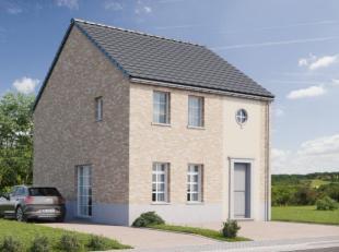Huis te koop                     in 9402 Meerbeke