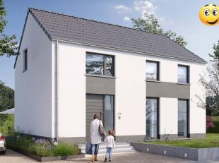 Huis te koop                     in 9400 Ninove