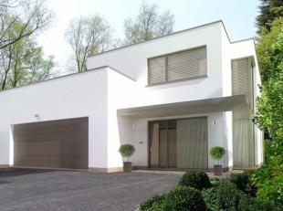 Huis te koop                     in 3945 Oostham