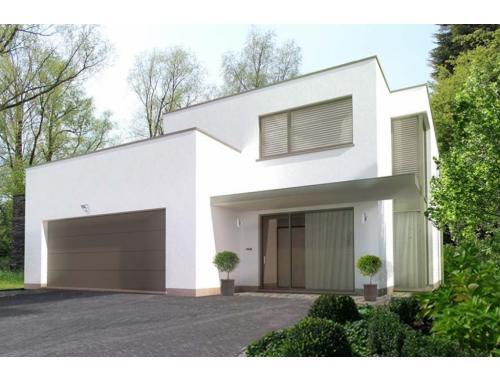 Maison à vendre à Oostham, € 402.443