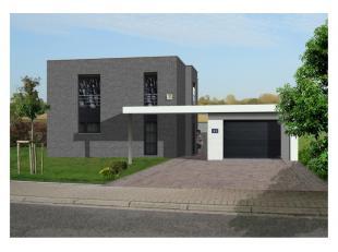 Huis te koop                     in 3980 Tessenderlo