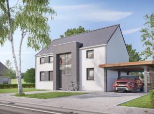 Huis te koop                     in 3400 Neerwinden