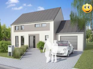 Huis te koop                     in 2275 Wechelderzande
