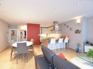 Double V Immobilière vous propose dans le centre d'Arlon un lot de 3 biens au sein d'une copropriété:<br /> 1/Au 2e étage