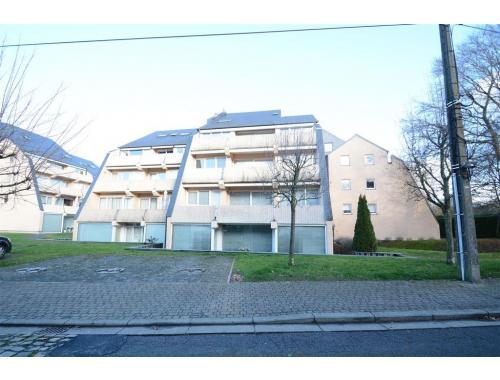 Appartement à louer à Arlon, € 1.050
