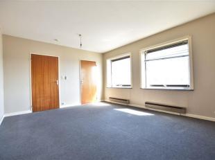 Double V Immobilière vous propose à Arlon un appartement une chambre à rénover composé comme suit: Un hall d'entr&e