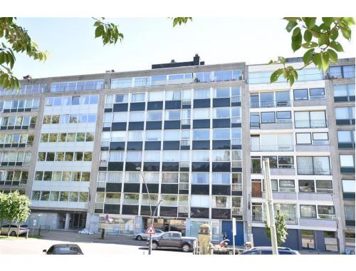 Appartement à vendre à Arlon, € 95.000