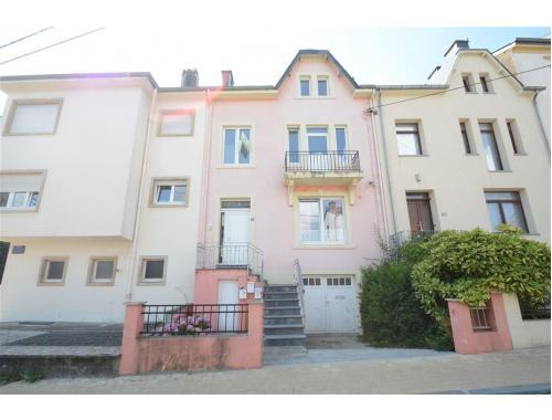 Appartement à louer à Arlon, € 600