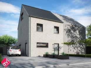 PRIJSVERLAGING GROND<br /> Deze rustig gelegen bouwgrond in Zelem op de Kortestraat links van huisnr. 9 is ca. 3,42 are voor een HOB.<br /> De wonin