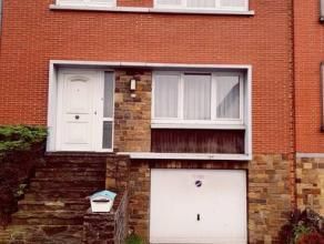 Huis te koop in 5020 Malonne