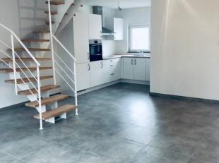 Huis te huur                     in 5070 Fosses-la-Ville