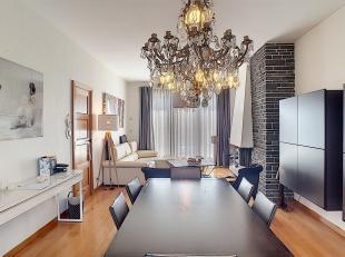 Nam Property vous propose une jolie maison à proximité du bord de Meuse
