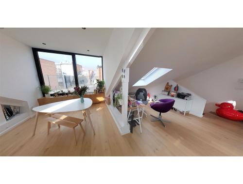 Appartement à vendre à Namur, € 250.000