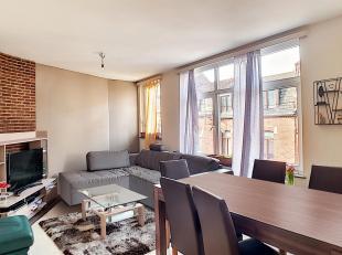 Nam Property vous propose un appartement 2ch dans un petit Immeuble sans ascenseur. Hall d'entrée avec placard, cuisine équipée f