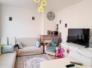 Nam Property vous propose un appartement 2ch dans un petit Immeuble sans ascenseur. Situation idéale, à 100 m de l'hôpital St Elis