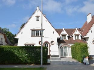 Deze instapklare, gezellige gezinswoning op ± 3are31 is gelegen in de gerenommeerde Willemswijk en op wandelafstand van het centrum van Hasselt