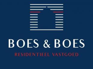 De autostaanplaats is gelegen op niveau -2 in het appartementsgebouw genaamd Residentie Royale te Hasselt, Leopoldplein 14/18.