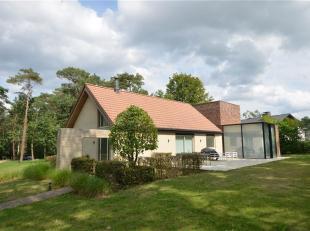 Huis te koop                     in 3550 Zolder