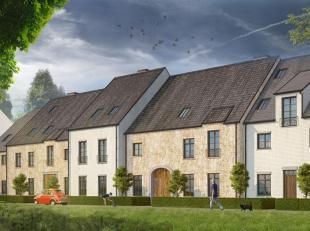 Appartement à vendre                     à 9170 Sint-Pauwels
