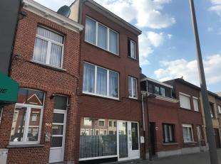 Appartement met 1 slaapkamer te huur in Merksem (2170) | Hebbes & Zimmo