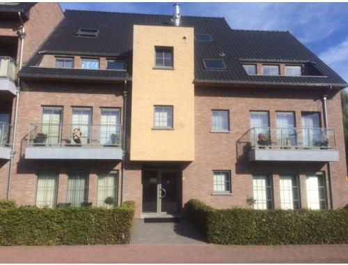 Duplex à louer à Diepenbeek, € 800