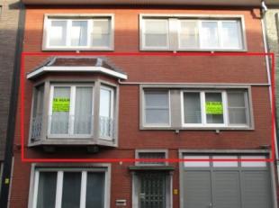 Appartementen Te Huur In Beveren Waas 9120 Hebbes Zimmo