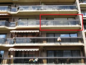 Zéér mooi appartement met twee slaapkamers Rustige ligging op wandelafstand van het centrum! Indeling: Inkomhal met gastentoilet. Ruime