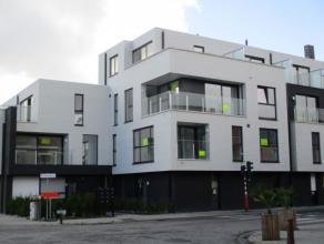 Magnifiek duplexappartement in Residentie Glazenleeuw Architecturaal, prachtig instapklaar appartement met veel lichtinval! Wordt volledig geschilderd