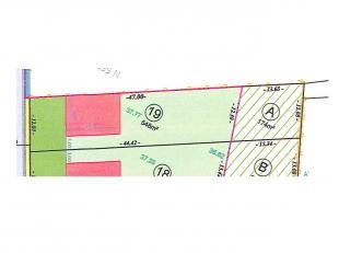 Novus realiseert de tweede fase van het project te Michelbeke, Meierij.<br /> <br /> De loten van de tweede fase worden zonder bouwverplichting verkoc