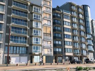 Op de Zeedijk van Heist zal Novus, na afbraak van de bestaande bebouwing, een nieuwbouwresidentie bouwen met 8 appartementen.<br /> <br /> Troeven v